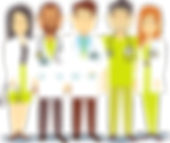 clipart-doctor-clipart-5.png