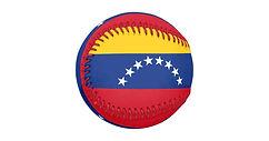 flag_of_venezuela_baseball-r8fbf08c7ef3f