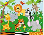 clipart-jungle-6.jpg
