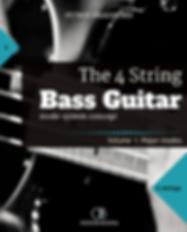 Bass Book ebook.png
