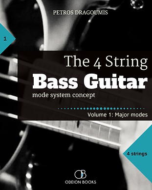 Bass Book ebook.png