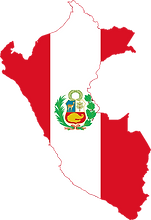 1200px-Flag-map_of_Peru_(state).svg.png
