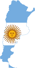 1200px-Flag_map_of_Argentina.svg.png
