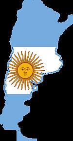 1200px-Flag_map_of_Argentina.svg.png