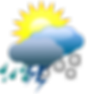 weather-clipart-3.png