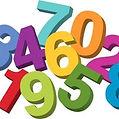 spanish-numbers-3_120906_1312_01.jpg