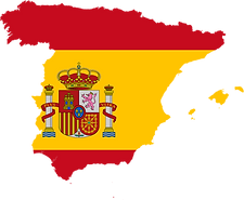 1246px-Flag_map_of_Spain.svg.png