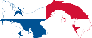 1280px-Flag-map_of_Panama.svg.png