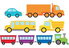vehicles-vector-pack.jpg