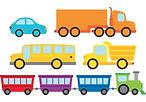vehicles-vector-pack.jpg