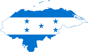 Flag-map_of_Honduras.svg.png