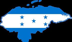 Flag-map_of_Honduras.svg.png