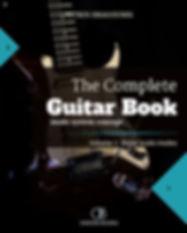 Cover guitar 1 for ebook.jpg