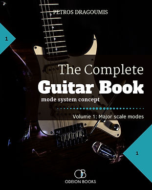 Cover guitar 1 for ebook.jpg