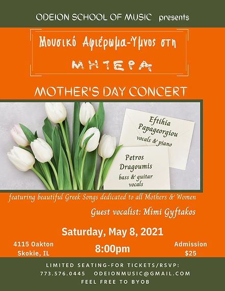 MOTHER'S DAY CONCERT 5-8-21.jpg