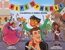 pepe-and-the-parade-9781499806663_lg.jpg