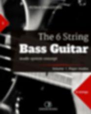 bass cover e-book.jpg