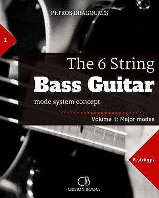 bass cover e-book.jpg