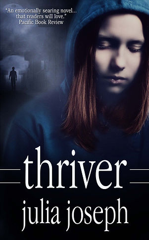 Thriver new cover.jpg
