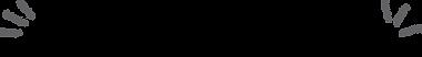 kc014.png