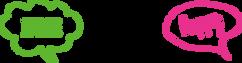 kc029.png