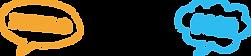 kc028.png