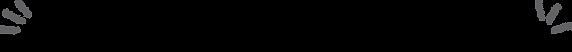 kc021.png