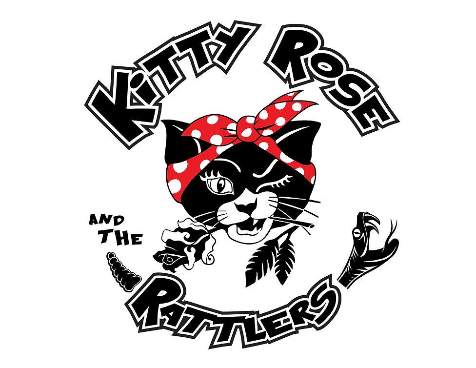 KittyRoseLogo-01.jpg