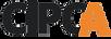 logo_CIPCA_transparent.png