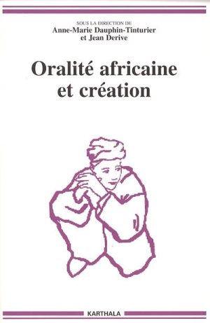 oralite_africaine_creation_inspiration_R
