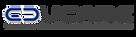 logo-educare.png
