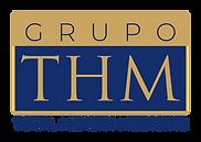 logotipo-thm.png