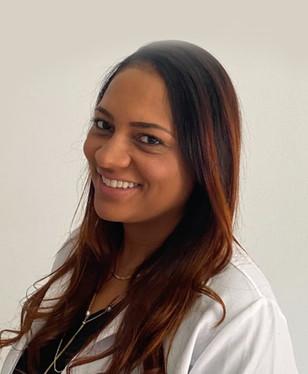 Dra. Gabriella Miranda de Aquino