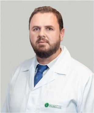 Dr. Rafael Rizzatto Uberti