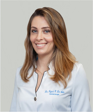 Dra. Rafaela K. Dal Molin