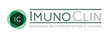 logo-imunoclin.png