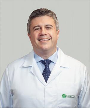 Dr. Alexei Peter dos Santos