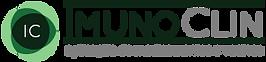 imunoclin-logotipo-original.png