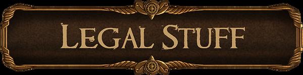 LegalStuff.png