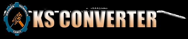 KSConverter.png
