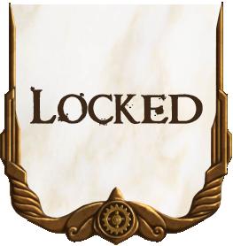 LockedButton.png