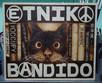 實踐始於家與社區——菲律賓Etniko Bandido資訊站與行動中心專訪