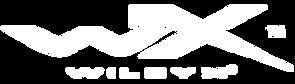 wx-logo-white-transparent-background09fd0029a0ba60baa5a0ff0000b50e8c.png