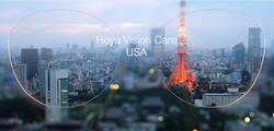 Hoya Lenses