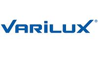 varilux.png