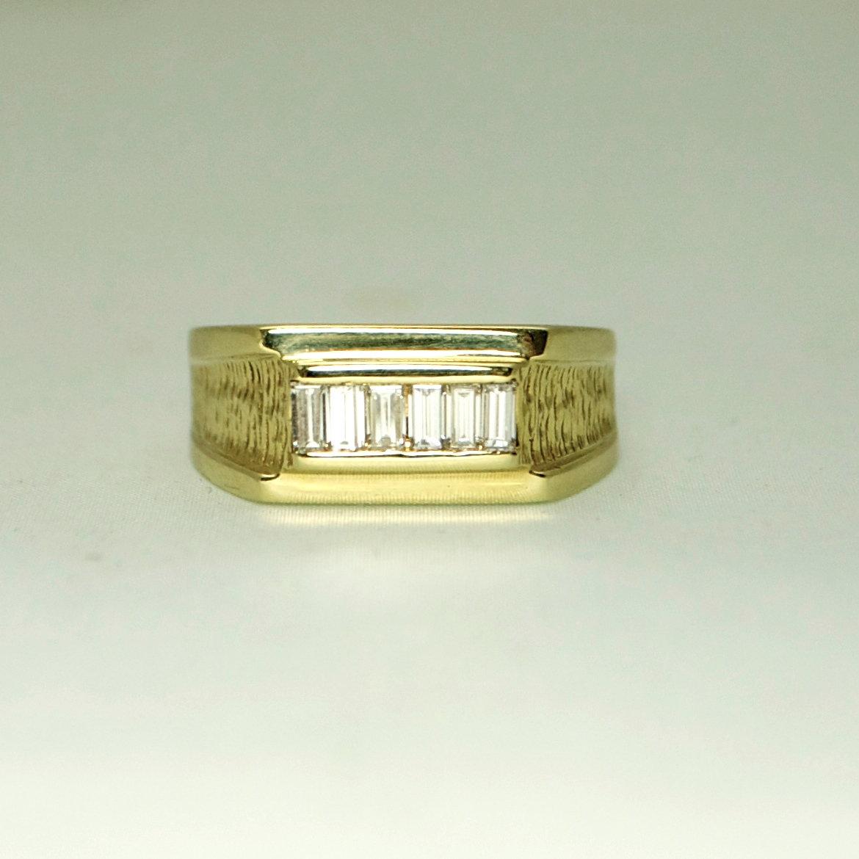 Jewelry Store In Sarasota | United | ZEMIL JEWELERS | GENTS ...