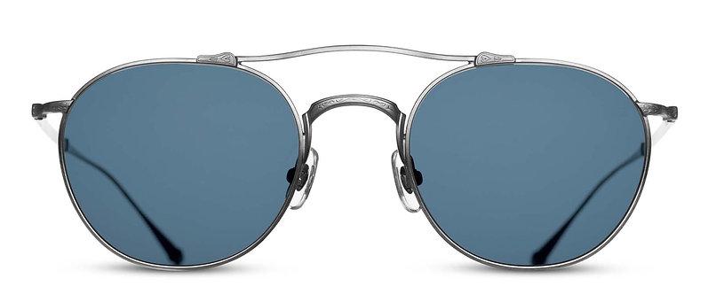 Soft Rectangular Sunglasses