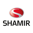 shamir.png