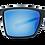 Thumbnail: Rincon Sport
