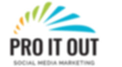 pro-it-out-logo.jpg